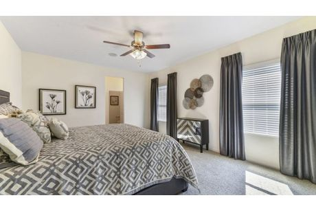 Bedroom-in-Wilmington-at-Leafy Dell-in-Johnstown