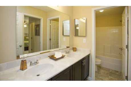 Bathroom-in-Columbus-at-Leafy Dell-in-Johnstown