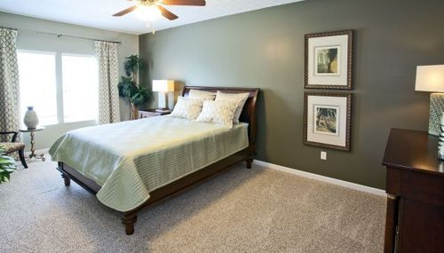 Bedroom-in-Jordan-at-Manor Hill-in-Independence