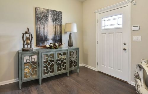 Foyer-in-Birmingham-at-The Woodlands At Morrow-in-Morrow