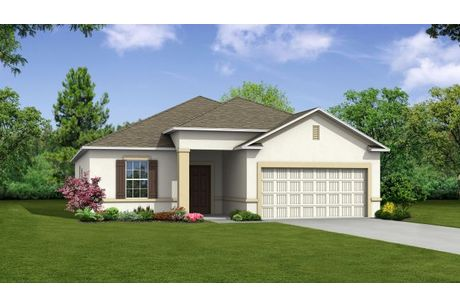 Richmond-Design-at-Sawyer's Landing At Victoria Trails-in-Deland