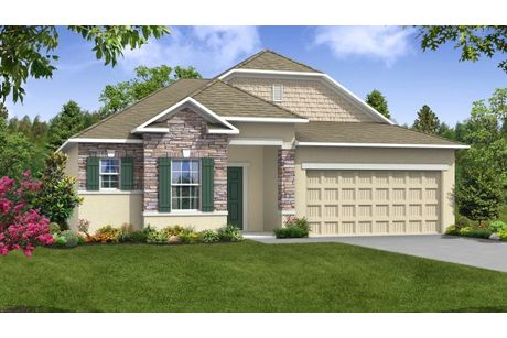 Drexel-Design-at-Sawyer's Landing At Victoria Trails-in-Deland