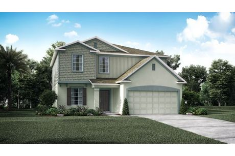 Rockford-Design-at-Sawyer's Landing At Victoria Trails-in-Deland