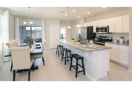 Kitchen-in-Valencia-at-Sedona-in-Kissimmee