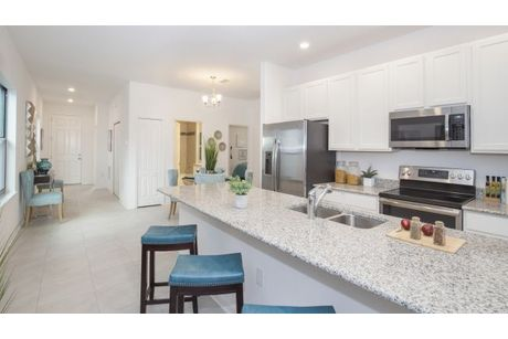 Kitchen-in-Victoria-at-Sedona-in-Kissimmee