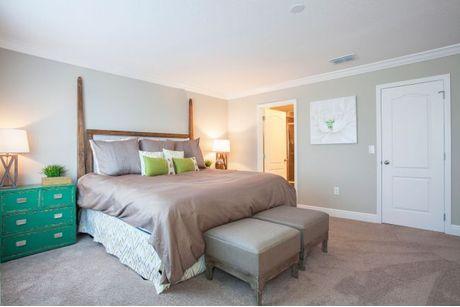 Bedroom-in-Abington-at-Sedona-in-Kissimmee