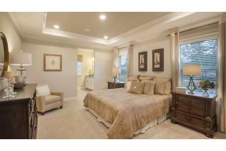 Bedroom-in-Wilmington-at-Knight Lake Estates-in-Mascotte