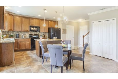 Kitchen-in-Rockford-at-Poe Reserve-in-Apopka