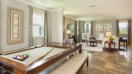 Greatroom-and-Dining-in-Rockford-at-Haines Ridge-in-Haines City
