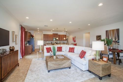 Greatroom-and-Dining-in-Jensen-at-Harmony Reserve-in-Vero Beach