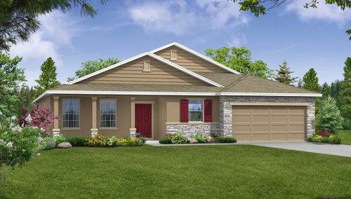 Harmony-Design-at-South Gulf Cove-in-Port Charlotte