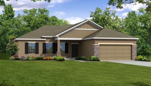 Fairfield-Design-at-South Gulf Cove-in-Port Charlotte