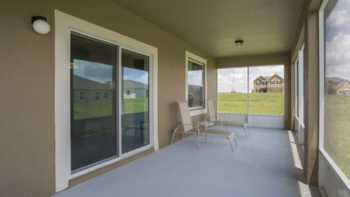 Patio-in-Fairfield-at-South Gulf Cove-in-Port Charlotte