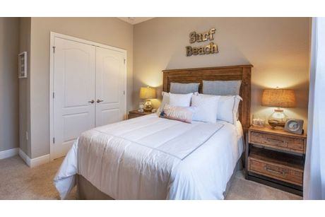 Bedroom-in-Venice-at-Marsh Pointe-in-Clermont