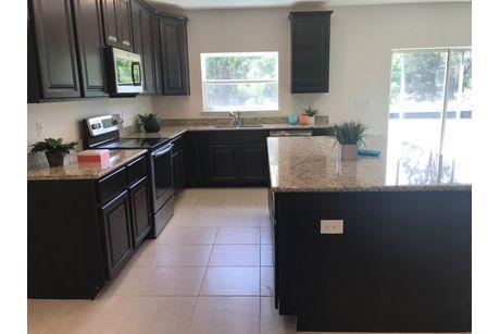 Kitchen-in-Birmingham-at-Talavera-in-Riverview