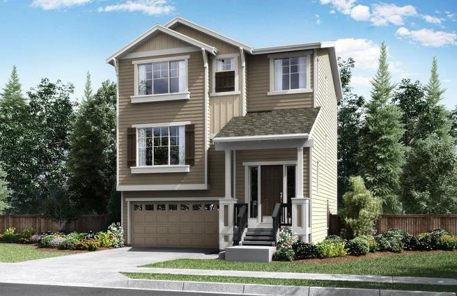 2129 176th Place SW 18 (2210)
