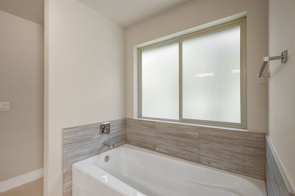 Bathroom featured in the 2548 By RM Homes in Seattle-Bellevue, WA