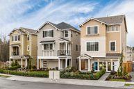 Crestview Village II by RM Homes in Seattle-Bellevue Washington