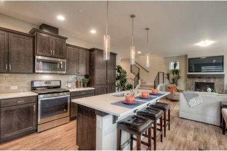 Kitchen-in-2008-at-Eagle Meadows-in-Monroe