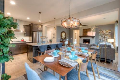 Kitchen-in-3044-at-Cedar Park-in-Bothell