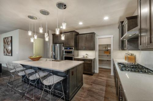 Kitchen-in-3774-at-Weston Heights-in-Renton