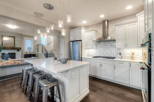 Kitchen-in-2301-at-Cedar Park-in-Bothell