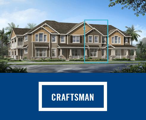 Craftsman:Elevation