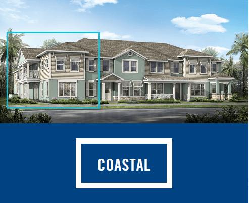 Coastal:Elevation