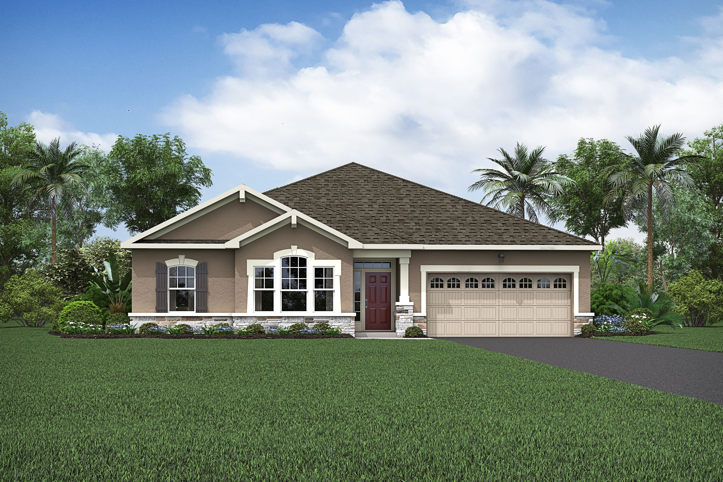 deltona senior singles You can find single-family homes for rent of all sizes nestled in the woods all through the deltona lakes region, many with water access lakes sit everywhere in deltona lakes, some of them quite large and ideal for boating and fishing.