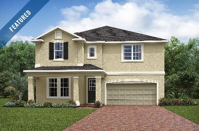 New construction homes plans in orange county fl 2876 homes monaco solara resort kissimmee florida mattamy homes under construction malvernweather Gallery