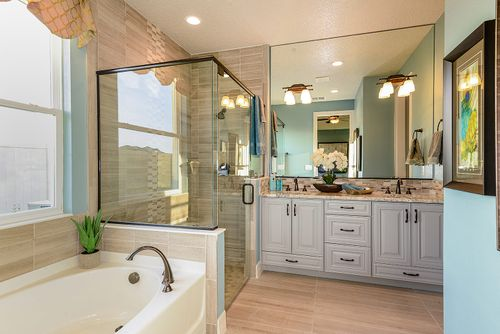 Bathroom-in-Dominica-at-Tapestry-in-Kissimmee