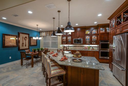 Kitchen-in-Geneva-at-Tapestry-in-Kissimmee