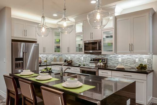 Kitchen-in-Palmetto-at-Tapestry-in-Kissimmee