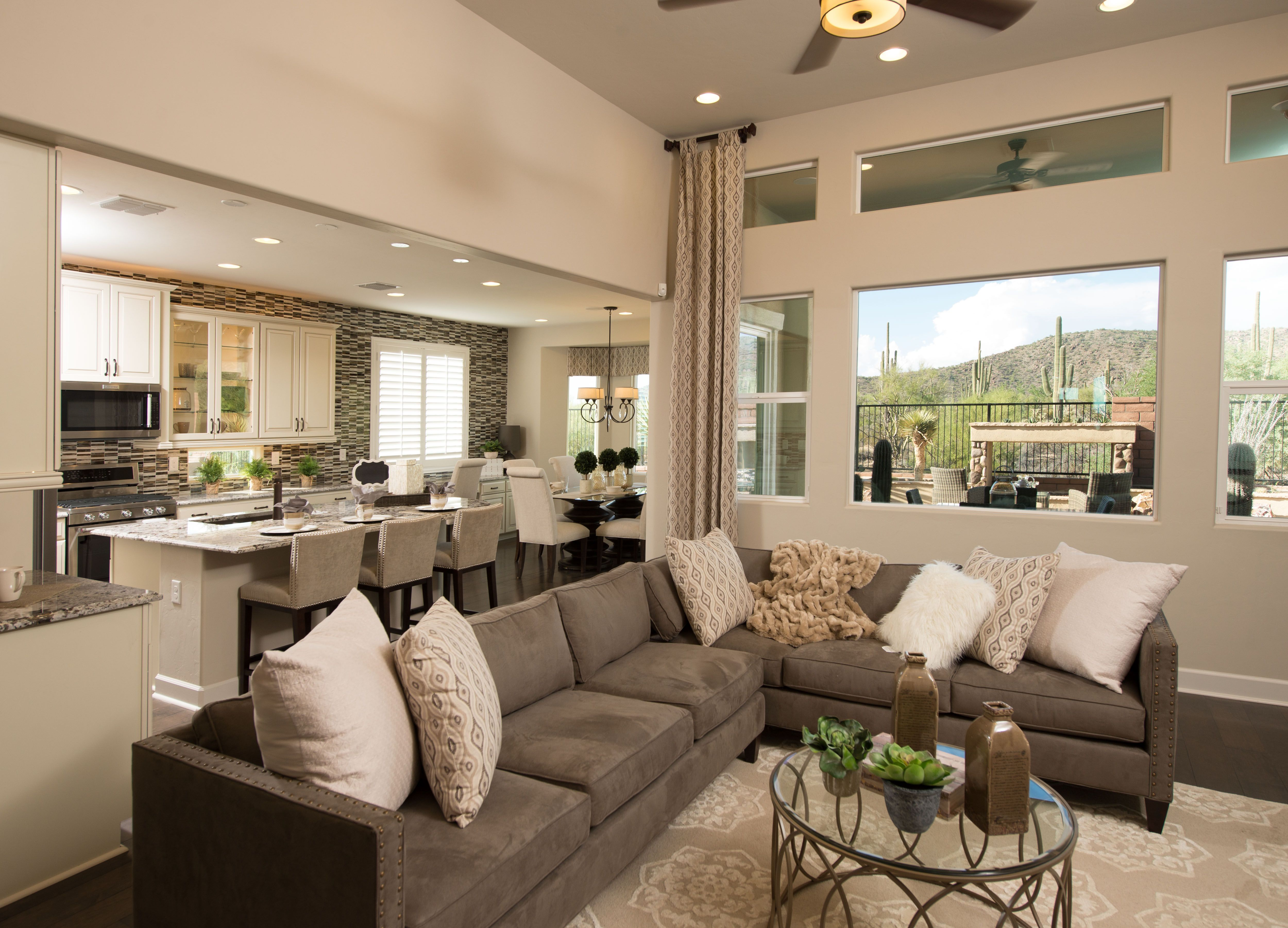 New Homes in Tucson, AZ | 854 New Homes | NewHomeSource