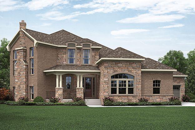 Vanderbilt:Estate