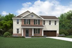 7519 Meridale Forest Dr (Cameron)