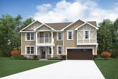 7617 Meridale Forest Dr (Reese)