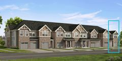 5836 Clan Maclaine Dr (Clifton)