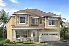 2420 Riverbank Cove (Winthrop)
