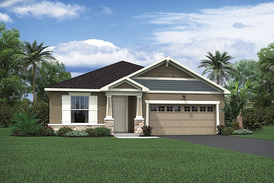 amberly-Design-at-Bentley Green-in-Deland