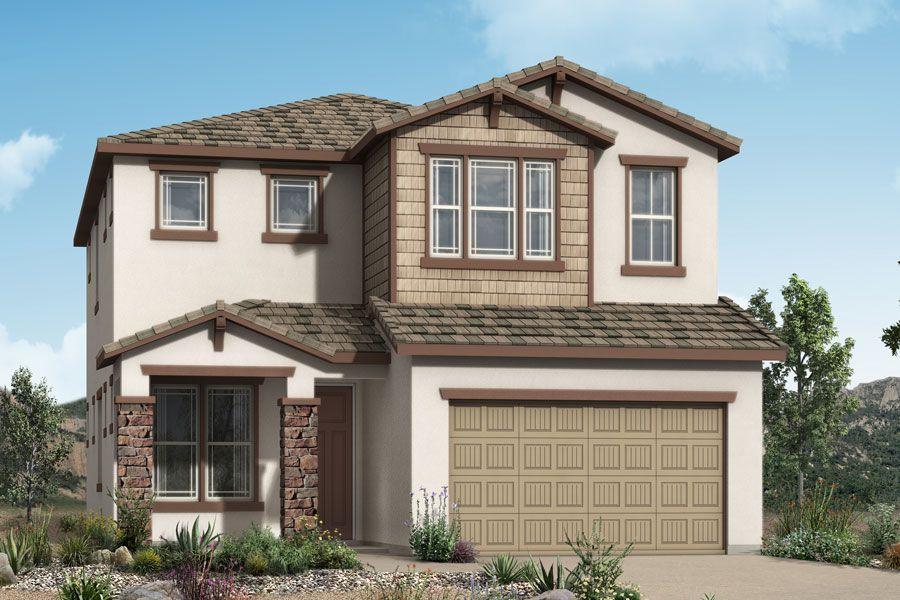mattamy homes new home plans in goodyear az newhomesource rh newhomesource com
