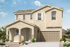 2831 S Luther (Saguaro)