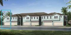 11628 Cambium Crown Drive (Santa Rosa)