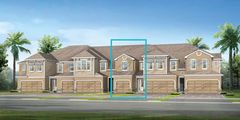 5567 Pleasantview Court (Azure)
