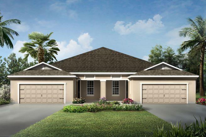 11647 Cambium Crown Drive (Seascape Villa)