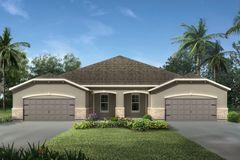 11537 Cambium Crown Drive (Seascape Villa)