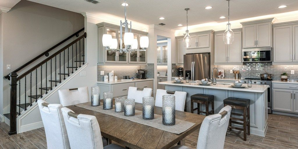 Kitchen-in-Venice-at-Lakeview at Citrus Park-in-Tampa
