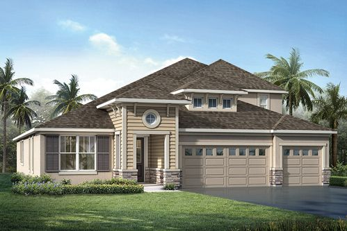 Terrific New Homes Communities In Zip 34741 361 Communities Home Interior And Landscaping Fragforummapetitesourisinfo