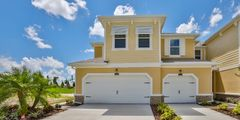 11630 Rolling Hill Drive (Seaside End)