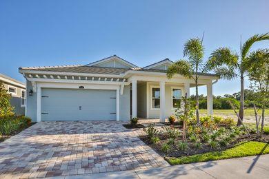 New Construction Homes Amp Plans In Sarasota Fl 1 898